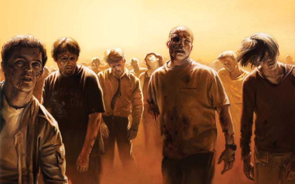 ZombieWallpaper5YoungZombies