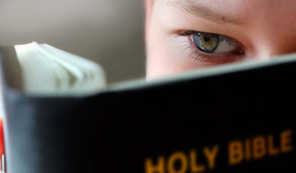 Boy-Reads-Bible