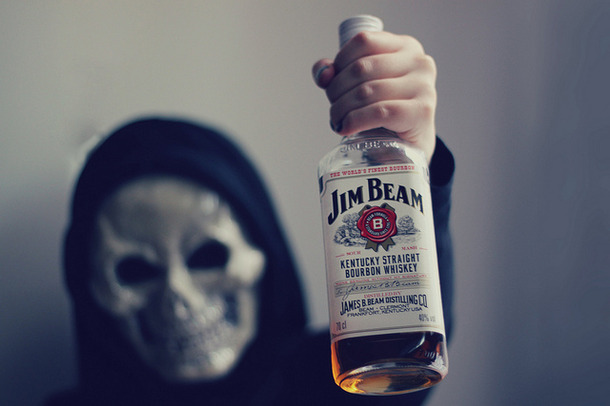 Favim.com-alcohol-cool-dead-death-drink-260798